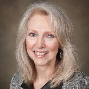 Picture of Linda C. Johnson