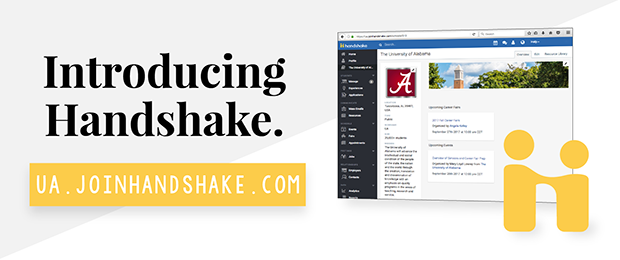 Introducing Handshake
